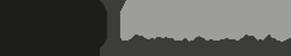 YönPatent Logo